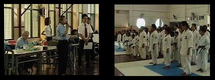 '08 バンコク大会 開会式3a,2a.JPG