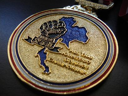 '09.07そーくん金メダル(かた)a.JPG