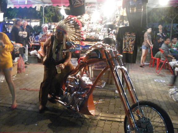 '10 バイクショー19a.JPG