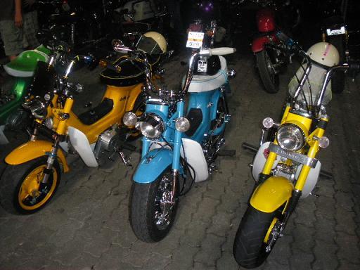 '10 バイクショー6a.JPG