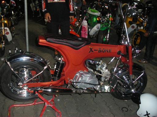 '10 バイクショー8a.JPG