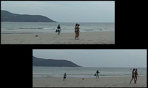 カタビーチ10,11.JPG