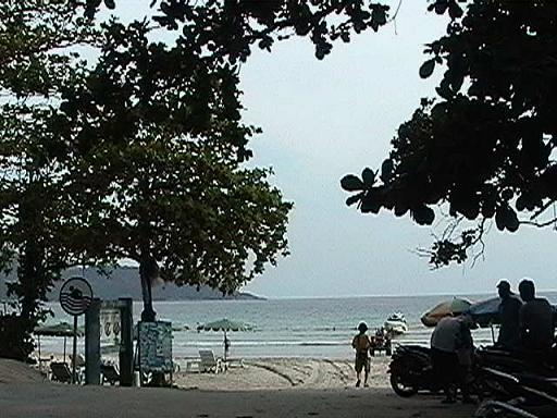 カタビーチ1a.JPG