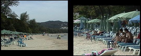 カタビーチ3,4.JPG