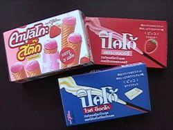 タイのお菓子箱a.jpg