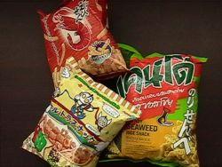 タイのお菓子袋a.jpg