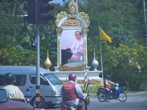 タイ国王1a.JPG
