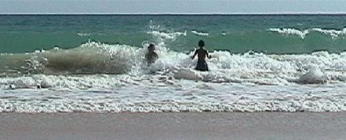ナイハンビーチ10a2.JPG