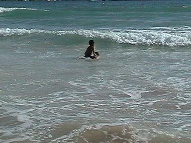 ナイハンビーチ32a2.JPG