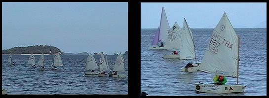 ヨット ジュニア4,2.JPG