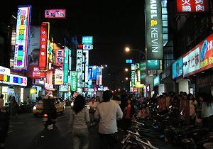 台湾の街夜a.JPG