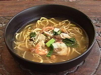 福健麺1a.jpg