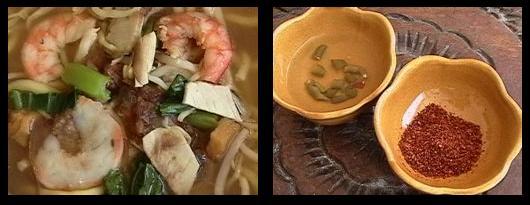 福健麺3a,4a.JPG