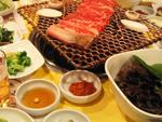 韓国焼肉.jpg