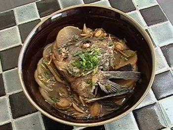 鯛 カブト煮1a.jpg