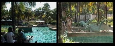 land&house pool1a,2a.JPG