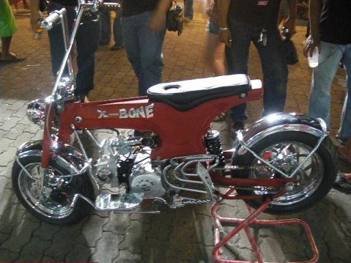 '10 バイクショー10a.JPG