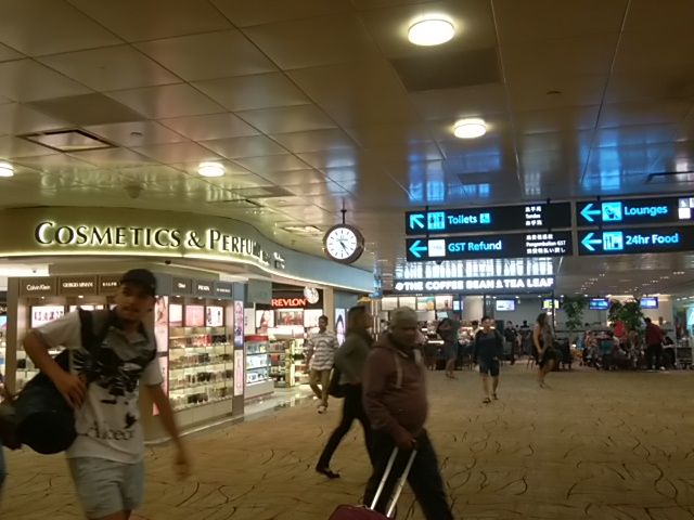 '18.09 シンガポール空港7.jpg