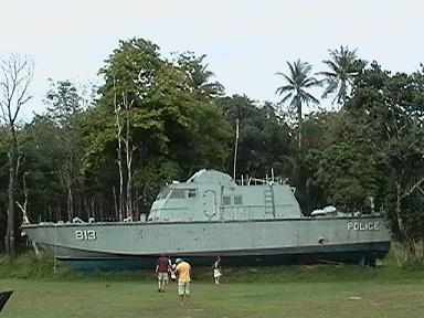 カオラック 船3a.JPG