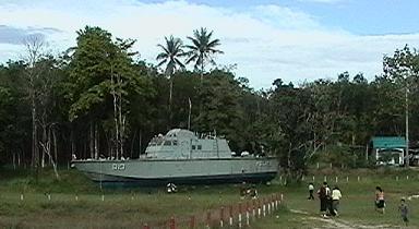 カオラック 船6a.JPG