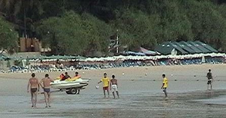 カタビーチ13a.JPG