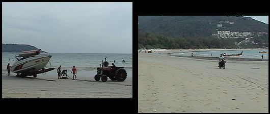カタビーチ5,12.JPG