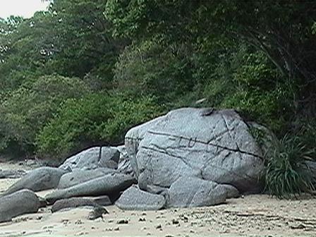 ナイハンビーチ近く27a.JPG