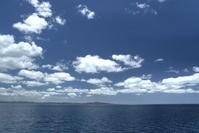 フィジーの海1.jpg