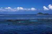 フィジーの海2.jpg