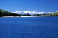 フィジーの海3.jpg