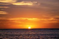 マナ島の夕日.jpg