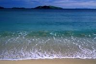 マナ島の海.jpg