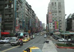 台湾の街1a.jpg