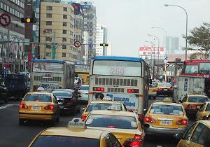 台湾の街3a.JPG