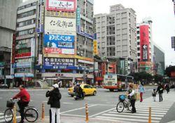 台湾の街4a.jpg