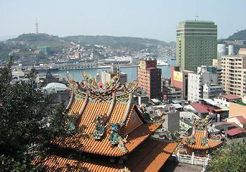台湾の街6a.JPG