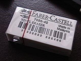 faber-castell1a.JPG