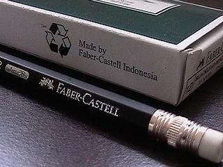 faber-castell3a.JPG